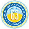 California Proposition 63 Mental Health Services Act
