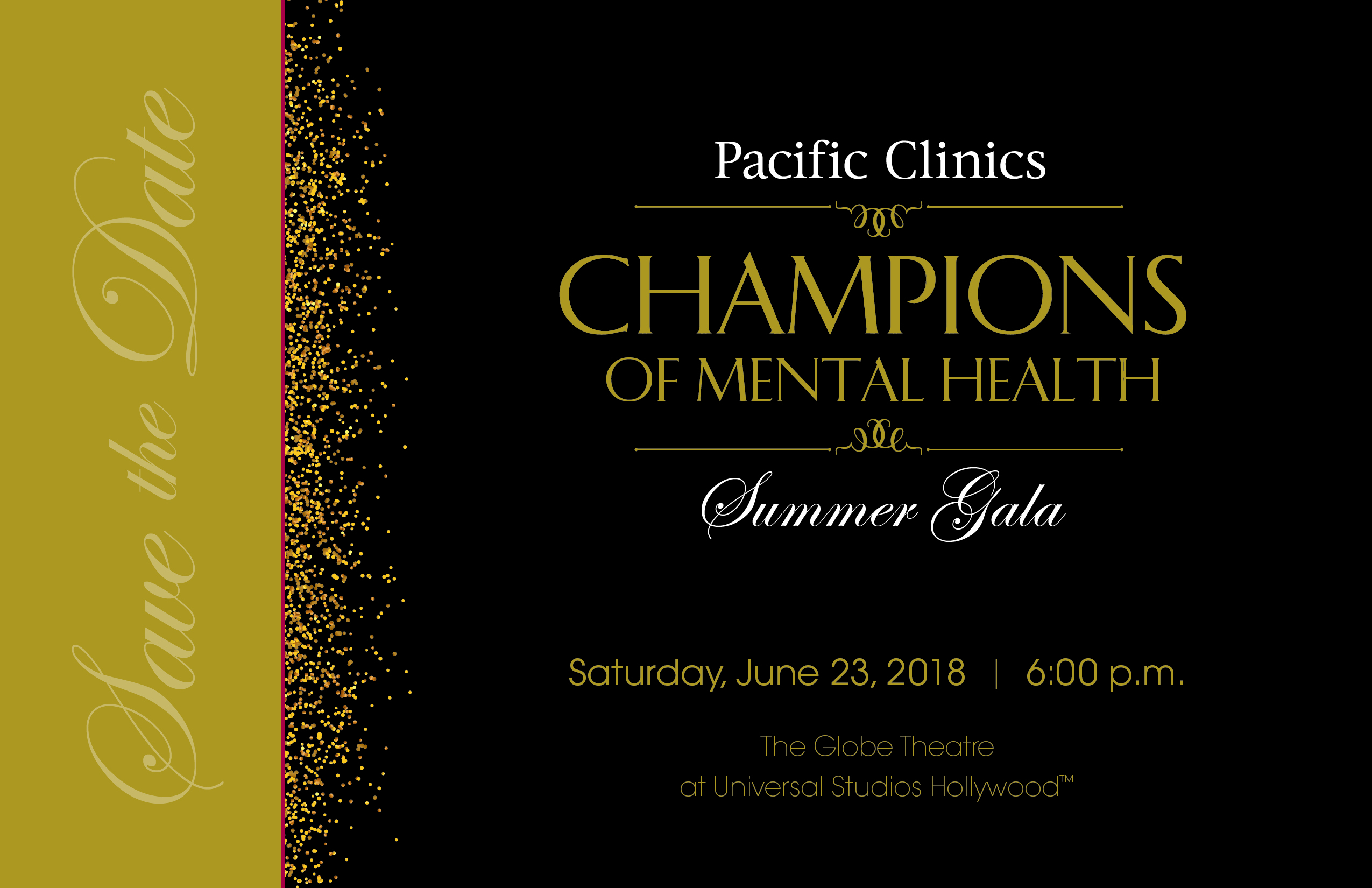 Pacific Clinics Advancing Behavioral Healthcare