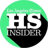 Los Angeles Time HS Insider